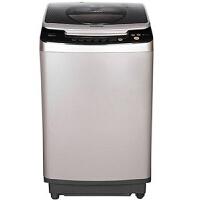 松下(Panasonic)XQB80-X800N 洗衣机(8公斤 全自动 波轮洗衣机)