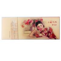 上海女人经典雪花膏(三盒套装)