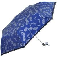 清仓!!+包邮!! 天堂伞 遮阳伞 黑胶防紫外线 晴雨伞 3303E 苹果乐园
