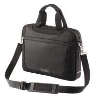 笔记本电脑包-森泰斯(SUMDEX)10寸笔记本单肩包 PON-308,送赠品