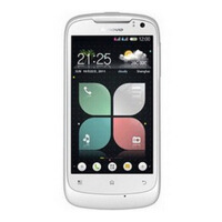 Lenovo/联想 A520 联通3G双卡WCDA+GSM智能手机 4.0英寸大屏