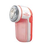 飞科(FLYCO)电动毛球修剪器FR5001充电式毛衣服去球器剃毛器打毛机脱毛器