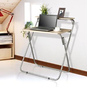 [当当自营]好事达 实惠学生学习桌6600 桌子 书桌 折叠桌 优品优质