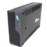SANTAK 山特 UPS不间断电源 MT500-Pro 300W单台电脑20分钟 稳压