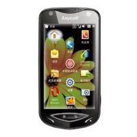 Samsung/三星 I8180C WM操作系统智能3G电视手机 500万像素WIF