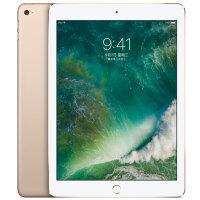 苹果iPad Air 2 32G wifi版 9.7英寸平板电脑iPad6(薄至6.1毫米,指纹识别 A8X芯片 iOS系统 800万像素摄像头)