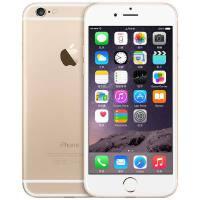 【赠壳+膜】苹果Apple iPhone6 32G 全网通4G手机(4.7英寸Retina显示屏/指纹识别/800万像素摄像头)