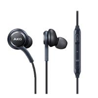 【当当直营】【礼品卡】三星耳机 原装 H330S耳机 三星手机线控耳机 三星入耳式耳机 note2耳机 note3耳机 note4耳机 S3耳机 S4耳机 S5耳机 S6耳机 i9500 9300耳机DqmkC8