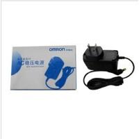 欧姆龙 血压计电源适用HEM-7200 HEM-7071 HEM-8102A HEM-7051 HEM-7012