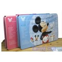 Mickey米奇文具 米奇90件美劳派灰套装水彩笔大礼盒
