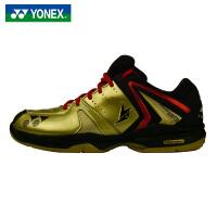 包邮送袜尤尼克斯(YONEX)羽毛球鞋 男鞋 女鞋SC6LD林丹战靴 羽毛球运动鞋 102LTD/102LMX