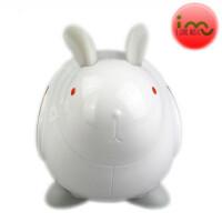 幻响 i-mu 花生兔 原装 苹果电脑 手机 MP3 MP4 IPAD 音响