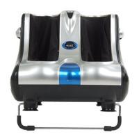 日峰 美腿仪 足疗机 RF-8900 足疗机/美腿仪 腿部/脚部按摩器  加热多功能