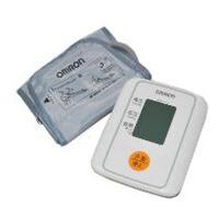 欧姆龙HEM-7112(Omron)上臂式电子血压计 全自动血压计