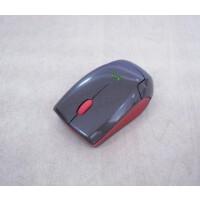 联想2.4G无线激光鼠标-N10 51J0198 ThinkPad笔记本无线鼠标 IBM鼠标