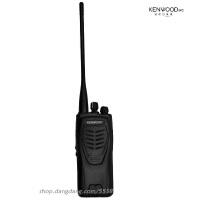 建伍对讲机TK-3207G,建伍TK-3207G专业商用手持对讲机,赠送耳机