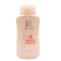 春娟黄芪 止痒保湿润体乳200ml/身体乳液