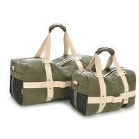 旅行包运动大包男包女包情侣包帆布包两用手提包斜挎包单肩包