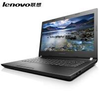 联想昭阳E42-80 i7处理器/8G内存商务笔记本,ThinkPad精髓设计,14寸内置光驱轻薄笔记本,内置生物指纹识别,E41-80升级上市