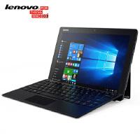联想笔记本Miix5 尊享版(Miix510金色/黑色) 联想平板笔记本,12.2英寸平板+外接键盘+触控笔,可媲美Surface