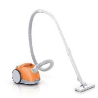 Philips/飞利浦吸尘器FC5128可水洗集尘袋吸尘器家用正品1400瓦特价