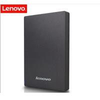 联想移动硬盘1T F310S 1000G(3年联保),USB 3.0接口移动硬盘,联想F310S/1T新品上市