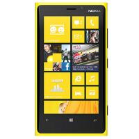 Nokia/诺基亚 920T 移动版WP8操作系统