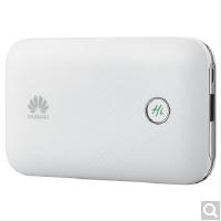 包邮 华为E5771s-852 4G无线路由器 随身WIFI充电宝 移动4G 3G 2G