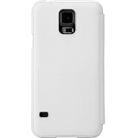 【包邮】NILLKIN 耐尔金 三星 S5 G900 G9008V G9006V G9009D 保护套 S5手机套 手机壳 S5手机外壳 S5保护壳 S5皮套 翻盖皮套 新皮士-丝雨皮套