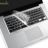 Moshi摩仕 ClearGuard MB 苹果MacBook Pro、Air 13寸/11寸笔记本电脑键盘保护膜