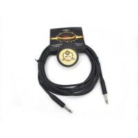 支持货到付款 乐器 效果器电吉他 音响连线 吉他线 喇叭线 导线 5米连线
