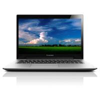 联想笔记本ideapad U430p-IFI(暮光灰),联想14寸高性能超级本,联想U410升级版