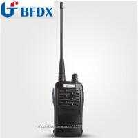 北峰BF-390对讲机,北峰对讲机手台,北峰专业无线全频对讲机,赠送耳机