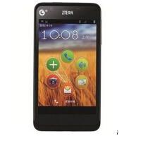 ZTE/中兴 U960S3 安卓4.0 双核 移动G3 智能手机
