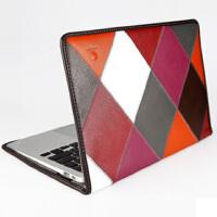古古美美苹果MacBook Air 11/13英寸电脑包保护套皮套配件