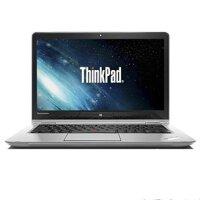 ThinkPad S3 Yoga-20DM00-6WCD(联想)14英寸笔记本电脑 (i7-5500U 8GB 1TB NV 940M 2GB独显 FHD1920*1080 摄像头 蓝牙 Win8.1 陨石银)