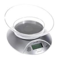 香山 EK3550电子秤厨房秤配料秤计量秤烘培秤