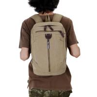 书包双肩包中学生包双肩背包旅行包男女潮款包包