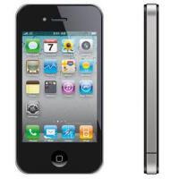 优思U2+  GSM/CDMA 双模 电信