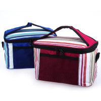 加厚冰包冰袋/保温包大号野餐包保鲜包便当包小拎包保温袋