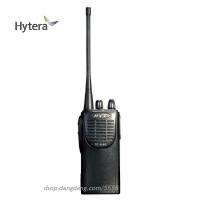 海能达对讲机手台,HYT好易通TC-368S对讲机,好易通对讲机,赠送耳机
