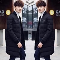 2015冬装新款男装韩版修身男士棉衣男外套棉袄男上衣