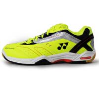包邮送袜+鞋袋 YONEX/尤尼克斯羽毛球鞋 yy正品 运动男鞋 女鞋 SHB-70C