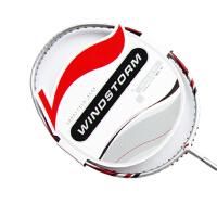 LiNing李宁AYPE030-1000 WindStor m680 羽毛球拍