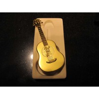支持货到付款  火机 打火 吉他 打火机 摆件礼品 创意打火机 创意礼品 充气型 (可做摆件也可做打火机) XLP-001