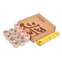 好吉森鹤思笔乐上榜乐考试铅笔套装/考试用2B铅笔+橡皮+卷笔器1卡装+搭送品