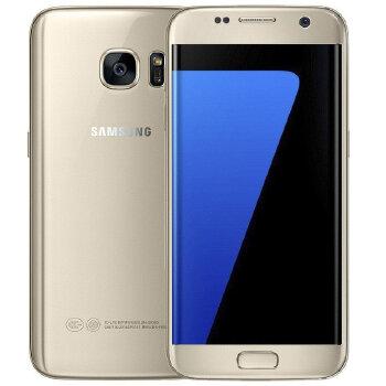 当当网 Samsung三星 Galaxy S7 edge(G9350)