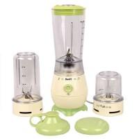 Eupa/灿坤 SWT-9391QMQ1 多功能果汁机 榨汁机 搅拌机 料理机 研磨机