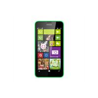 Nokia/诺基亚 638 lumia638 移动4G WP8.1