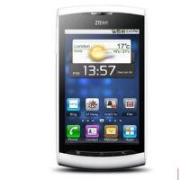 ZTE/中兴 V881 Aglaia 安卓2.3智能手机 WCDMA 1.4G主频